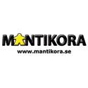 Mantikora