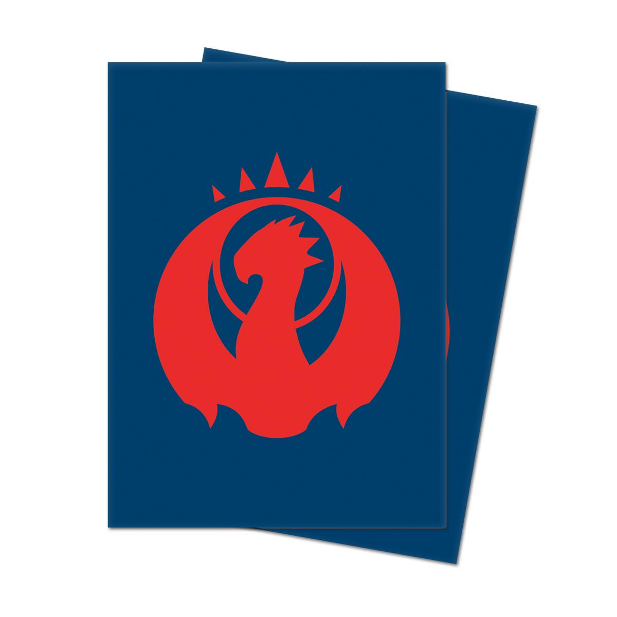 PP34414-751 Aquaman - Maxi Poster 61cm x 91.5cm Teaser